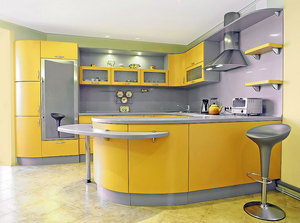 37-yellow-cabinet-retro-metal-kitchen-cabinets-inexpensive-flooring-red-kitchen-cabinets-industrial-kitchen-design-idea-high-quality-kitche